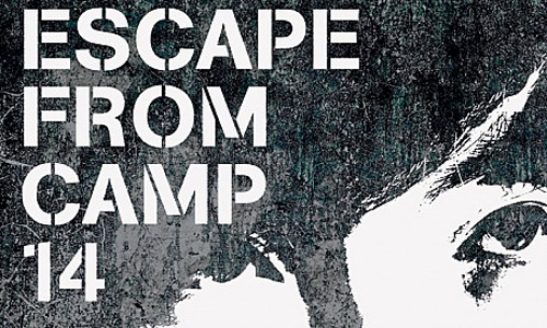 Escape-from-Camp-14