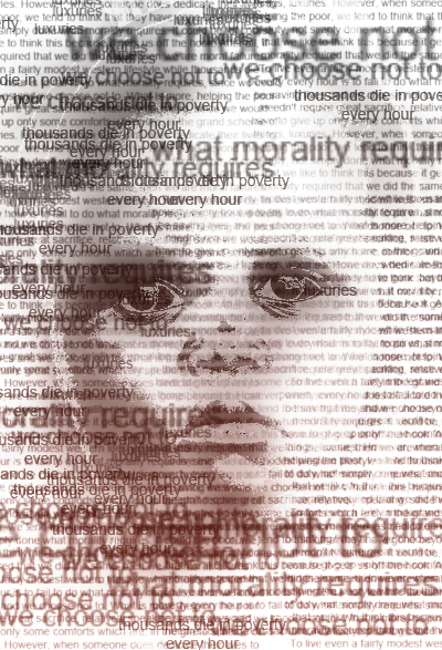 moral intuitions